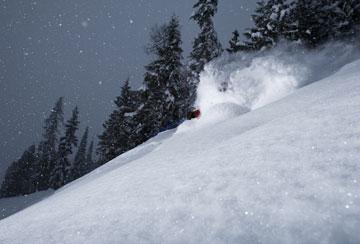 Heli-Skiing Canada, helicopter skiing Canada