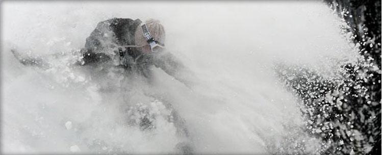canadian heliskiing, heli-skiing canada