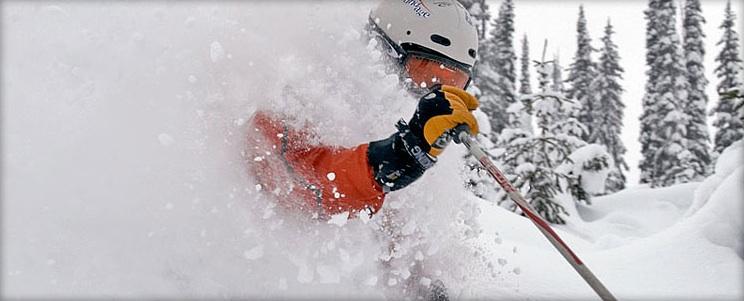 cmh kootenay heliskiing, heli-skiing cmh kootenays