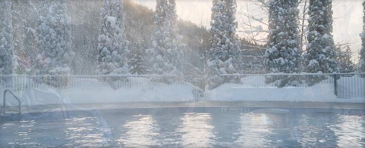 canadian mountain holidays heliskiing